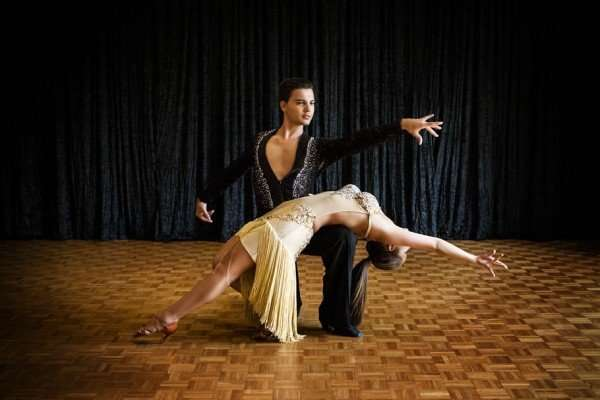 What's the difference between International Ballroom and American Ballroom Dance?, CareToDance | Private & Group Dance Classes and Lessons in Sydney NSW