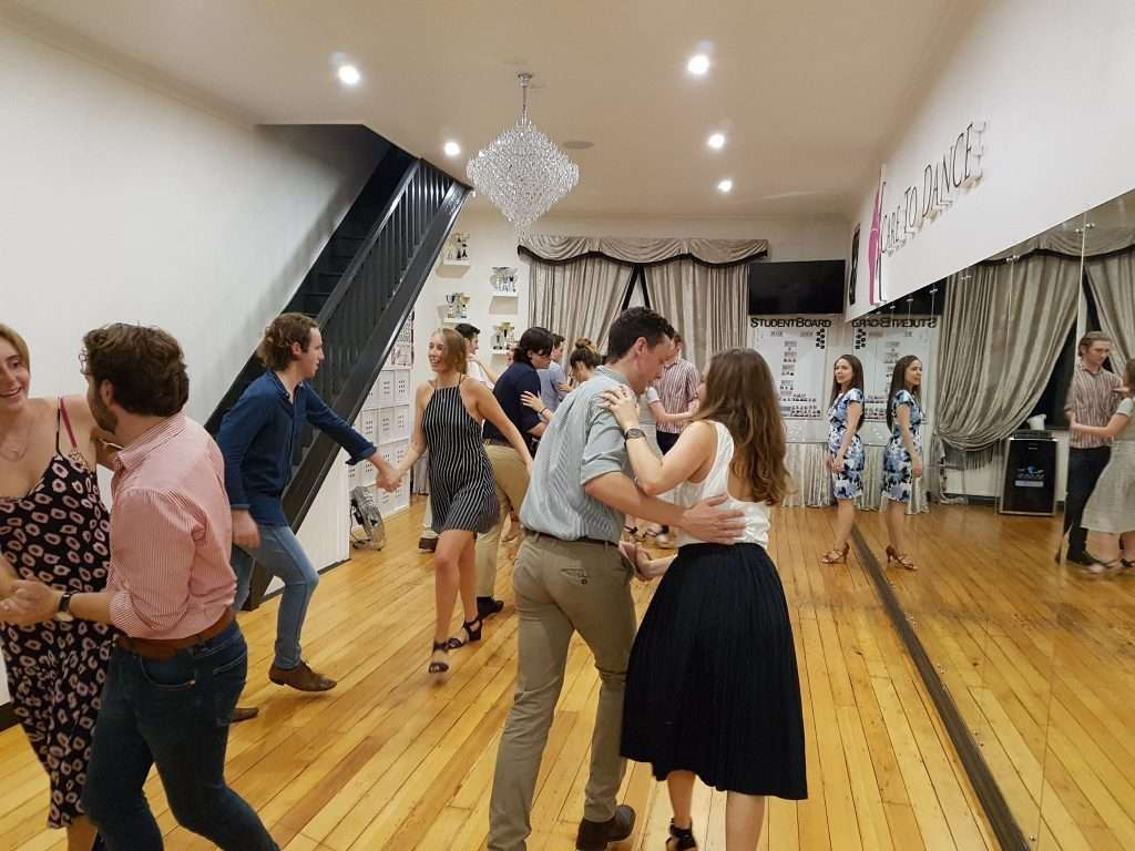 About CareToDance Adult Dance Company, CareToDance   Private & Group Dance Classes and Lessons in Sydney NSW