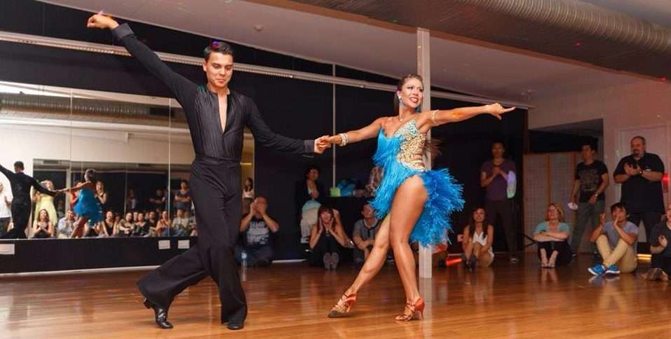 Ballroom Myth-Busting, CareToDance | Private & Group Dance Classes and Lessons in Sydney NSW