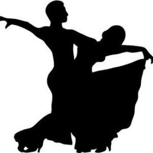 Ballroom Dancing Classes Sydney NSW, CareToDance | Private & Group Dance Classes and Lessons in Sydney NSW
